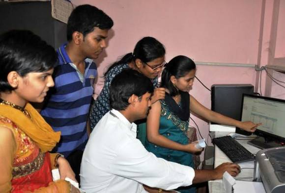 ssc result 2017 date to be announced soon expect in next week latest updates