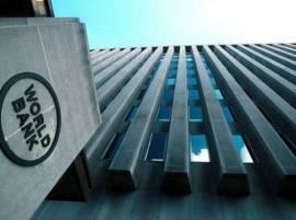 नोटबंदीमुळे अर्थव्यवस्थेत सकारात्मक बदल शक्य: वर्ल्ड बँक