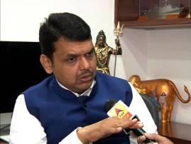 10 हजार रुपयांचं कर्ज घेताना शपथपत्र देण्याची सक्ती नाही : मुख्यमंत्री