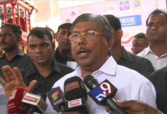 Maharashtra announces farm loan waiver