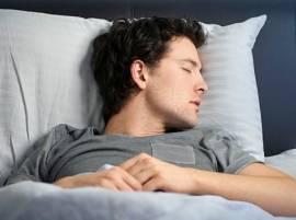 सावधान! सुट्टीत जास्त झोपाल, तर 'हा' त्रास होईल!