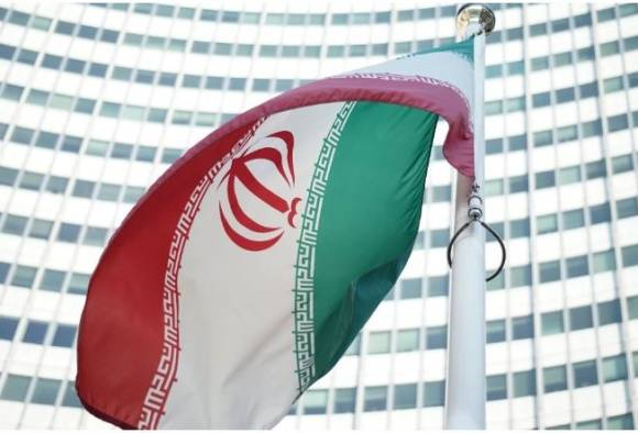 Iran parliament attack, latest news live updates open fire at Iran Parliament marathi news