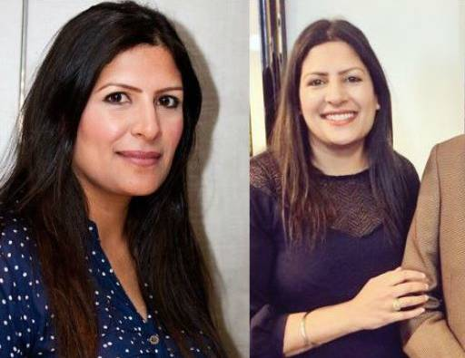 Preet Kaur Gill : UK gets its first female Sikh MP in general election live update