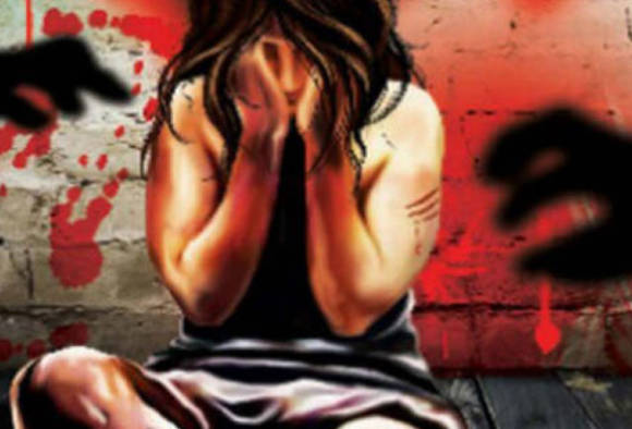 Mumbai : 12-year-old Pregnant student was raped by father's helper latest update