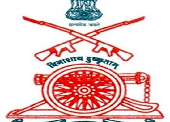 Pune : Blast at ordanance factory in Khadki