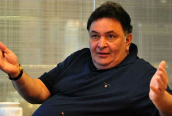 get ready for the defeat against India Rishi kapoor tweet on Pakistan victory against England