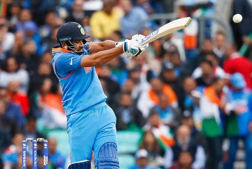 india odi t20 squad for west indies tour
