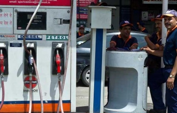 see here how you pay 79 rupees for one liter petrol which made in only 31 rupees