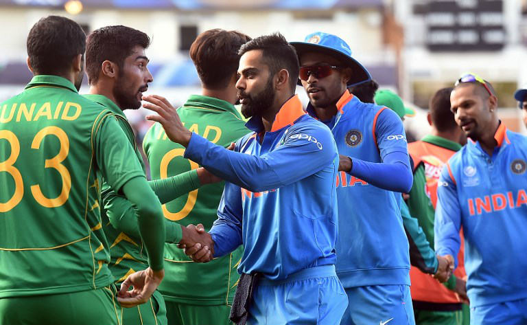 Team India becomes the second team that scored 2 lac plus runs in ODI history