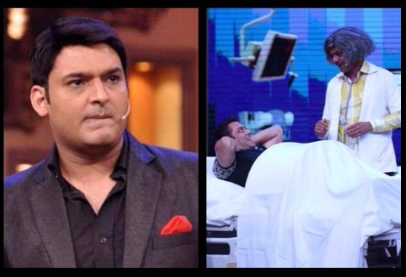 the kapil sharma show dropped due to sunil grover's super night with tubelight
