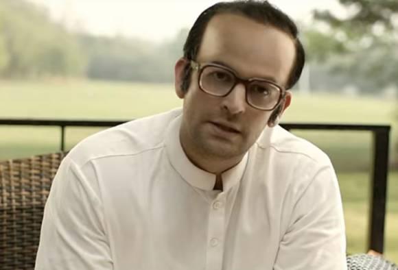 Indu sarkar trailer released latest updates