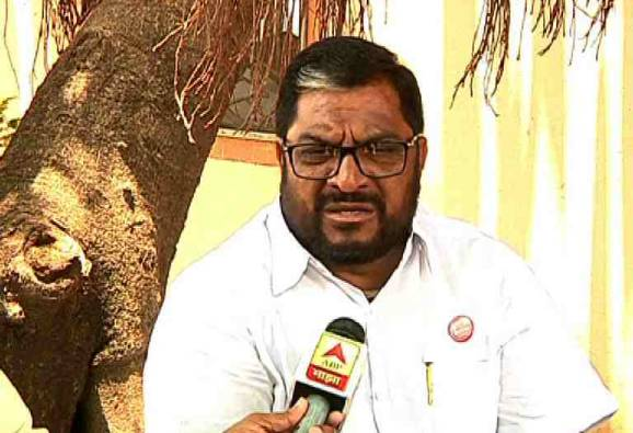 Swabhimani Shetkari Sanghatna protest for farmer demand in Mandsaur to champaner latest update