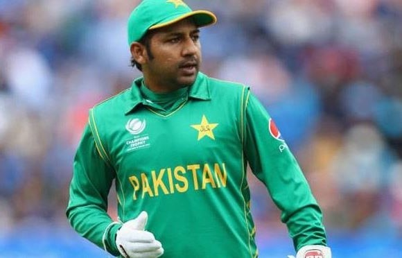 icc-champions-trophy-2017 pakistan teams captain sarfaraz ahmed maternal uncle will support team india