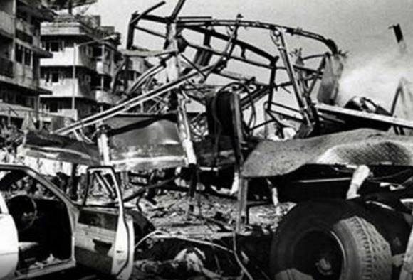 1993 blast accused convicts will soon be sentenced latest update