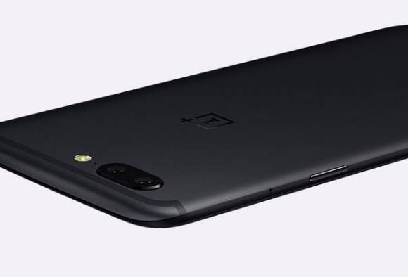 OnePlus 5 to launch on Tuesday globally latest updates