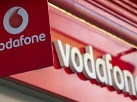 व्होडाफोनचा धमाका, अवघ्या 29 रुपयात अनलिमिटेड डेटा!