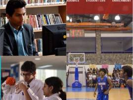 भारतातील 5 सर्वात महागड्या शाळा!