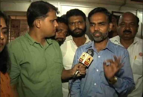 sukanu samiti wants loan waivers to all farmers latest updates