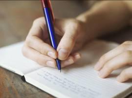 गृहपाठात सुसाईड नोट लिहा, शाळेचा अखेर माफीनामा