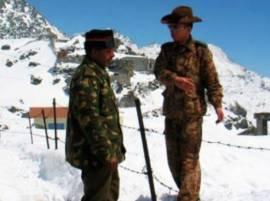 चीनची दादागिरी, कैलास मानसरोवर यात्रा रोखली