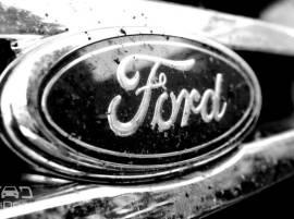 फोर्डने तब्बल 39,315 कार परत मागवल्या