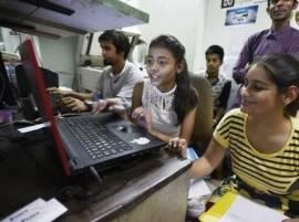 मुंबईत अकरावीच्या ऑनलाईन प्रवेशासाठी मुदत वाढवली!