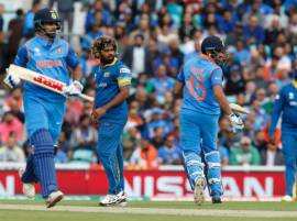 श्रीलंका क्रिकेट बोर्ड मलिंगावर शिस्तभंगाची कारवाई करणार?