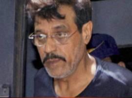 मुंबईतील 1993 च्या स्फोटातील दोषी मुस्तफा डोसाचा मृत्यू