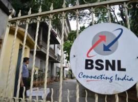 BSNL च्या 2 हजार मॉडेमवर मालवेअर हल्ला