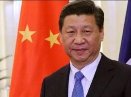 सर्व सदस्यांनी धर्माचा त्याग करा, चीनमधील कम्युनिस्ट पार्टीचा आदेश