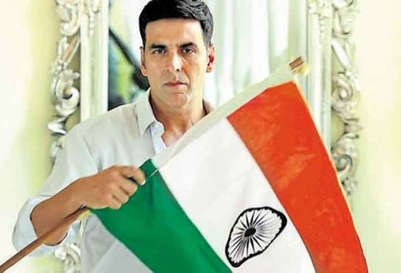 attack on innocent amarnath yatra pilgrims is a low of another level akshay kumar