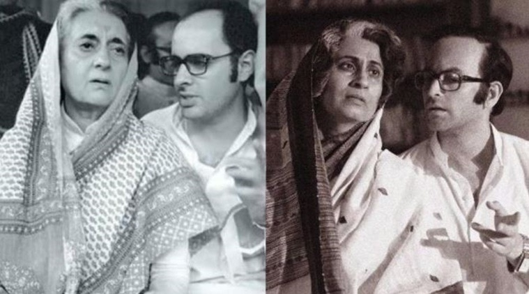 Indu Sarkar (1)