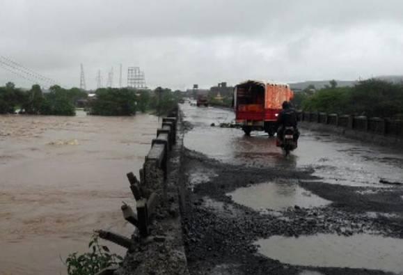 nsk flood4