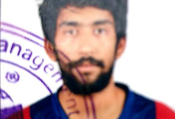 pune symbiosis student commits suicide latest update