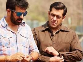 'ट्यूबलाईट'च्या कमाईने नाराज : कबीर खान