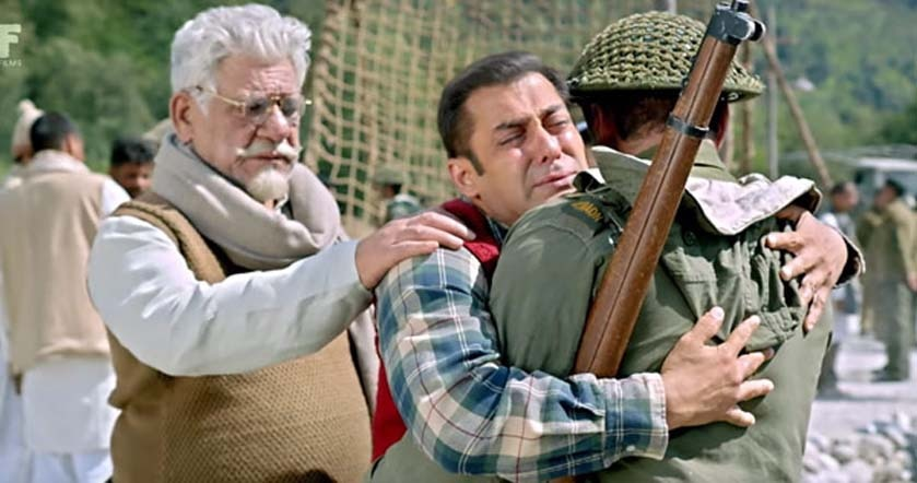 kabir khan talks about tubelight performance on box office