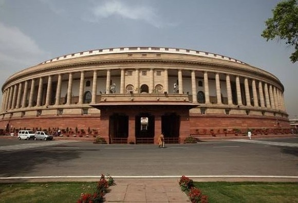 Monsoon session of parliament to start today; opposition to corner govt on china, amarnath attack-issue