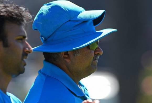 bharat arun appointed as bowling coach of indian team reports latest update