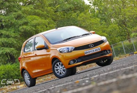 tata tiago prices slashed after gst latest update