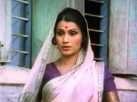 ज्येष्ठ अभिनेत्री उमा भेंडे यांचं निधन