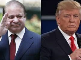पाकिस्तान दहशतवाद्यांसाठी 'स्वर्ग' : अमेरिका