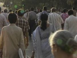 मुसळधार पावसानंतर मुंबई, ठाणे परिसरात साथीच्या आजारांचं थैमान