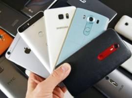 जीएसटीनंतर स्मार्टफोन विक्रीवर काय फरक पडला?
