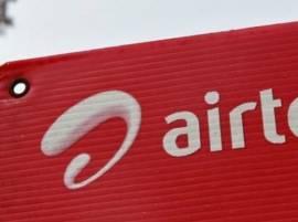 दिवसाला तब्बल 3जीबी 4G डेटा, Airtelचा नवा प्लॅन