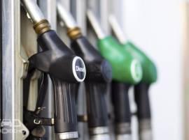 2040पासून ब्रिटनमध्ये पेट्रोल, डिझेल आणि हायब्रिड कारच्या विक्रीवर बंदी