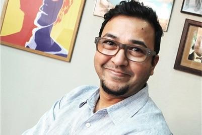 shefali sadhu blog on raj kamble