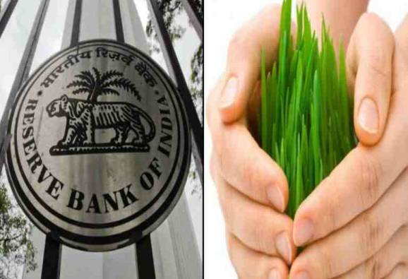 Banks will be open on 30th july for collection of insurance premiums on crops from farmers latest updates