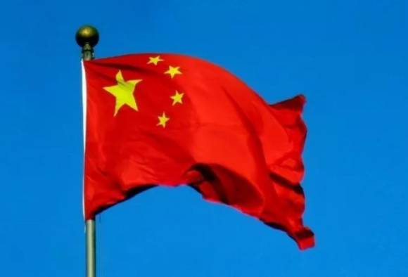 china may give sentence over national anthem insult