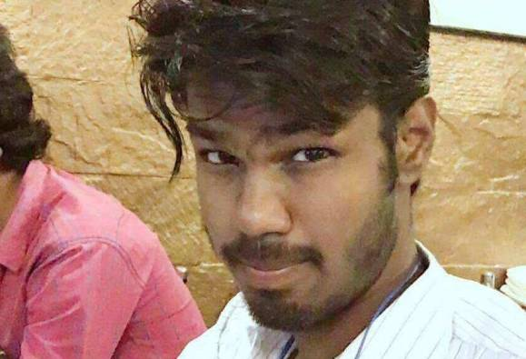Student committed suicide in pune latest update
