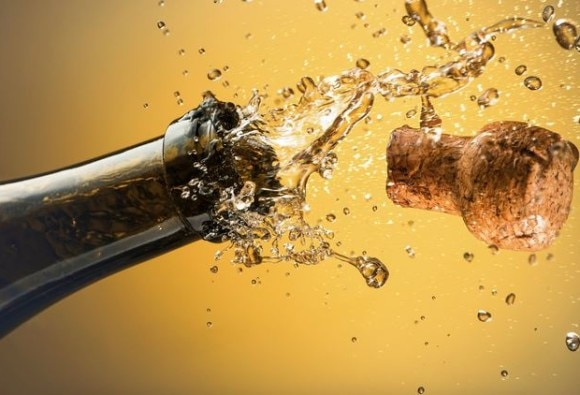 intruder drank champagne and fell asleep in womans bed latest news updates